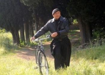 """10 curiosità sulla serie Tv Rai """"Don Matteo"""""""