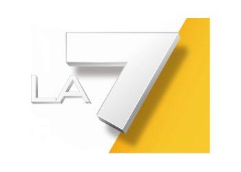Le novità di La7 per l'autunno 2015: il palinsesto