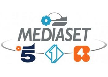 Il Palinsesto Mediaset di autunno 2015: tutte le novità