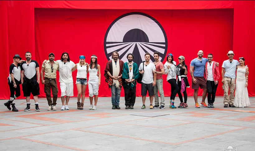 Pechino Express: tutte le curiosità sui Paesi che ospiteranno l'edizione 2015