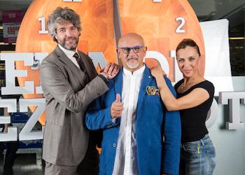 Non perdetevi Cena di mezzanotte, il nuovo cooking game di La5