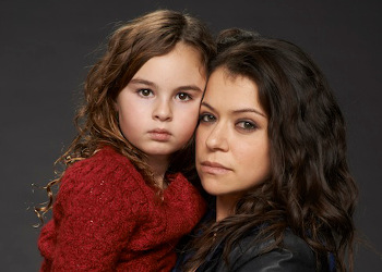 orphan-black-seconda-stagione