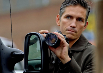 I protagonisti di Person of interest: le loro biografie