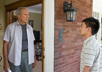 Migliori film di Clint Eastwood