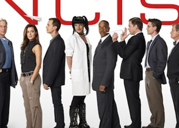 NCIS personaggi