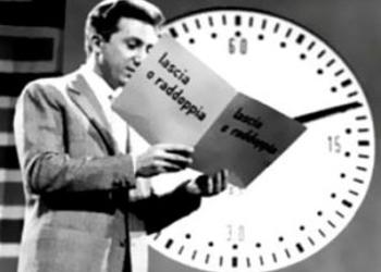 Programmi storici Rai: la storia della tv italiana passa da qui