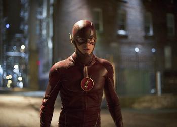 15 curiosità su The Flash che non sapete