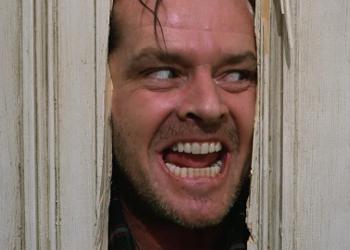 7 film horror da vedere assolutamente una volta nella vita