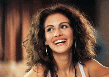 I 10 film romantici più belli di sempre