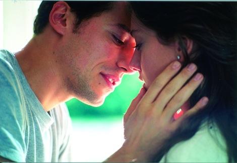 baci-romantici-lultimo-bacio