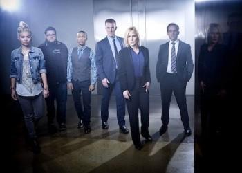 10 curiosità sulla serie di culto CSI