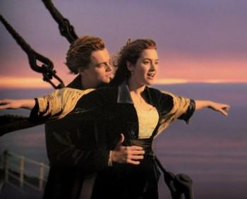 La filmografia di Leonardo DiCaprio e i suoi 10 capolavori