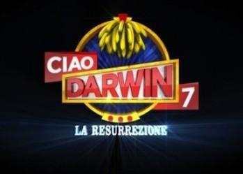 Ciao Darwin 2016: tornano Paolo Bonolis  e Luca Laurenti