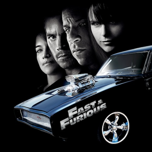 fast-furious-8-