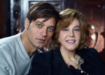 Scoprite la trama di Non è stato mio figlio, la nuova fiction di Canale 5