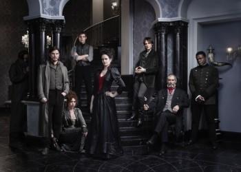 Le 6 migliori serie tv horror da vedere almeno una volta nella vita