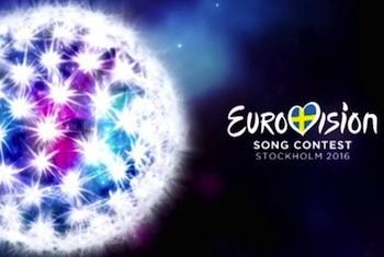 Eurovision Song Contest: Francesca Michielin per l'Italia