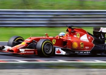 Formula 1 in partenza il 20 marzo: seguite la diretta su Rai