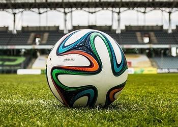 Europei di calcio 2016: l'Italia in chiaro sulla Rai