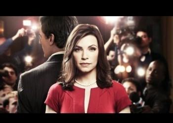 Le 6 migliori serie tv con avvocati senza scrupoli