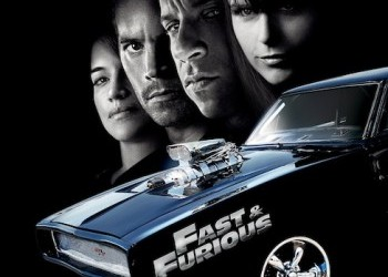 Fast & Furious 8: il cast completo