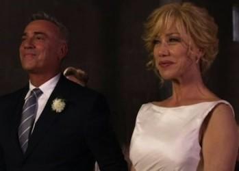 Matrimoni e altre follie: il cast