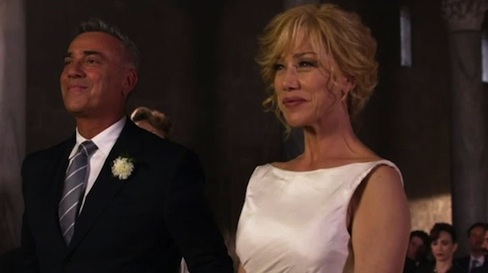 matrimoni-e-altre-follie-cast