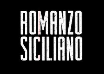 Romanzo siciliano: la nuova fiction di canale 5
