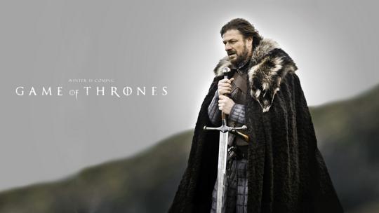 Le 10 migliori serie tv fantasy da vedere