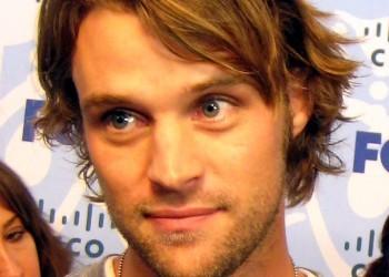 Jesse Specer: attore delle più amate serie tv
