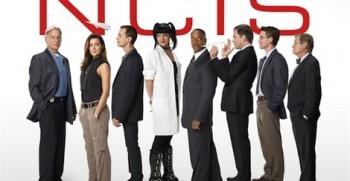 La 13° stagione e le anticipazioni di NCIS