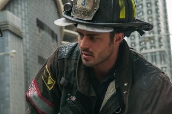La quinta stagione di Chicago Fire: le anticipazioni