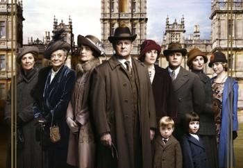 5 serie tv storiche assolutamente da vedere