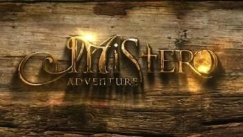 Mistero Adventure 2016: cosa scopriranno i cacciatori di misteri?