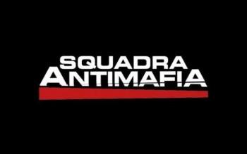 squadra_antimafia