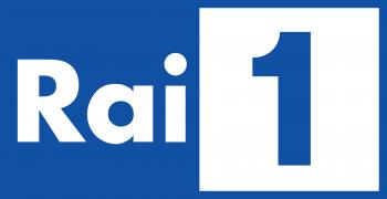 rai1_logo