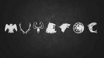 """I 7 personaggi più amati di """"Game of Thrones"""": il Gioco del Trono continua"""