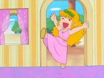 I 5 cartoni animati per bambini più belli degli anni '80: da Spank a Pollon