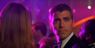 I 13 film più belli con George Clooney: da sex symbol a regista impegnato
