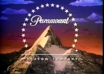 paramountchannel