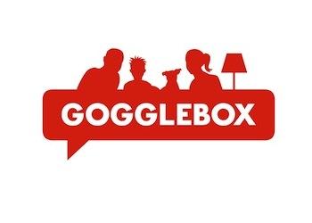 gogglebox italia1