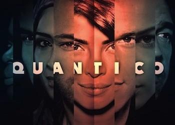 5 curiosità quantico