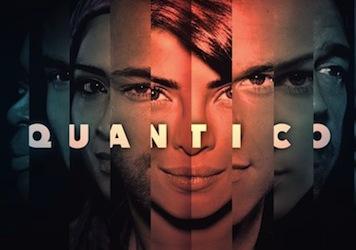 Quantico: tutto quello che non sapevi sulla serie in prima Tv su Paramount Channel