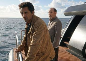 fear the walking dead seconda stagione
