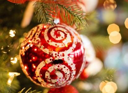 Natale in Tv: i migliori 10 film natalizi da non perdere