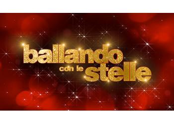 Ballando con le Stelle: tutte le novità e anticipazioni sullo show di Rai 1