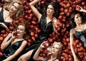 Desperate Housewives: scopriamo che fine hanno fatto