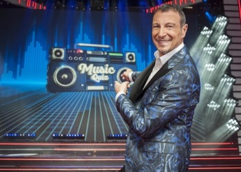 music quiz raiuno