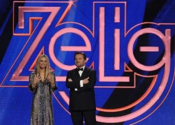 Zelig compie 20 anni: ecco i migliori comici della storia dello show