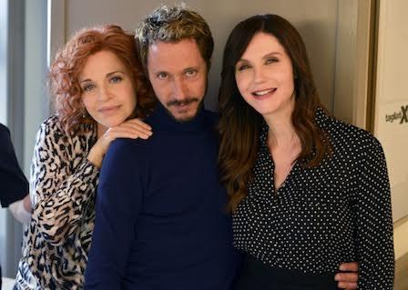 Il bello delle donne 4: cast, trama e anticipazioni sul ritorno della fiction di Canale 5